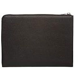 Dolce and Gabbana Document Holder - Thumbnail 2