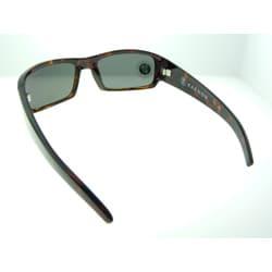 Kaenon Men's Arlo Tortoise with G12 Lenses Sunglasses - Thumbnail 2