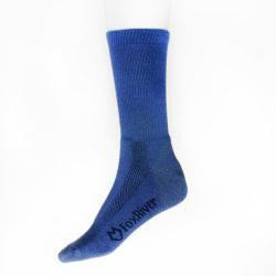 Fox River Wick Dry Light Hiker Women's Socks (5 Pack)