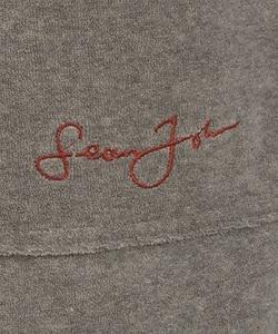 Sean John Men's Terry Cloth Short Set - Thumbnail 2