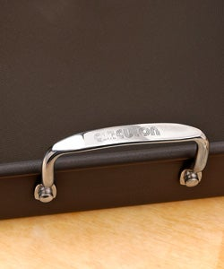 Circulon 16-inch Roaster Pan - Thumbnail 2