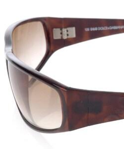 D&G 2134 Sunglasses - Thumbnail 2