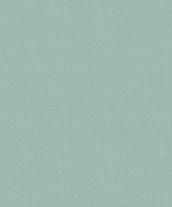 Thumbnail 3, Astoria Sea Foam Green Sectional Sofa. Changes active main hero.