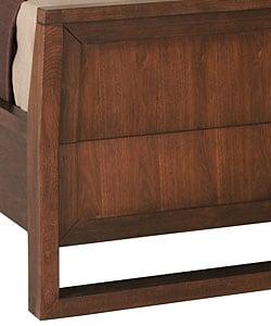 Shop Elevation Queen Bed Overstock 2623235
