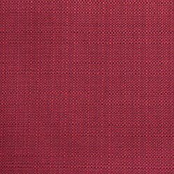 Rochester Ruby Sectional Sofa - Thumbnail 2
