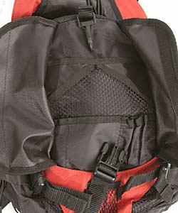 Ecko Jet-Pack Backpack - Thumbnail 2