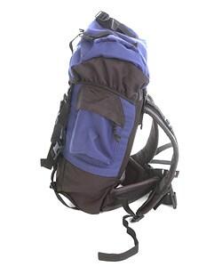Everest 50-liter Backpack - Thumbnail 2