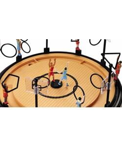 Air Hoops Basketball Game - Thumbnail 2