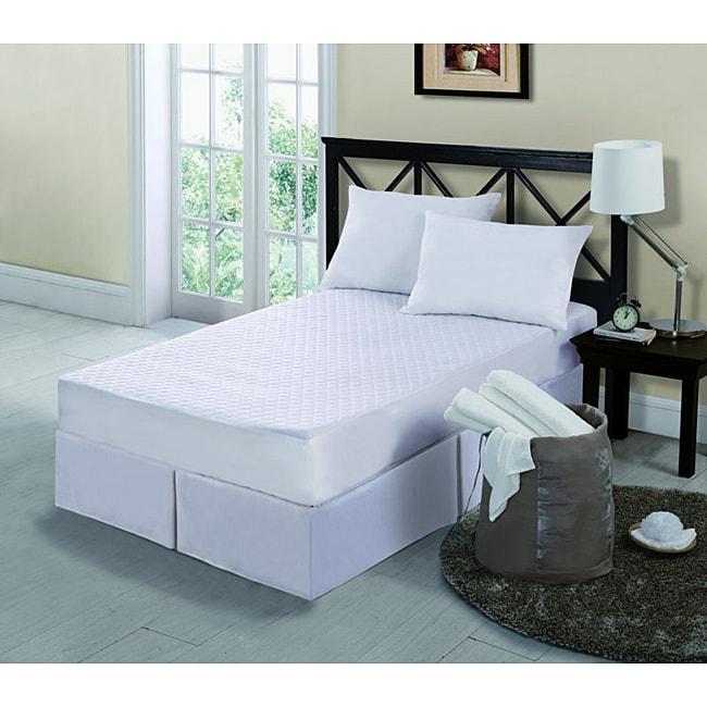 VCNY 11-piece Full-size Dorm Set