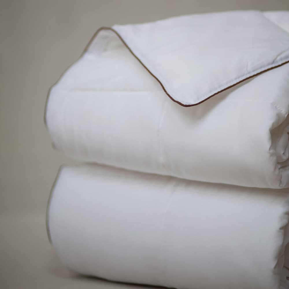 Oversize Silky Touch King-size Microfiber Blanket