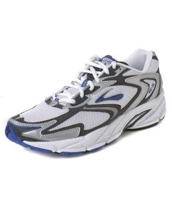 Brooks Adrenaline GTS 5 Men's Running