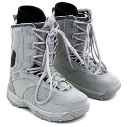 Shop Airwalk Spice Womens Snowboard Boots - Ships To Canada - - 1662355 206dcfb68d