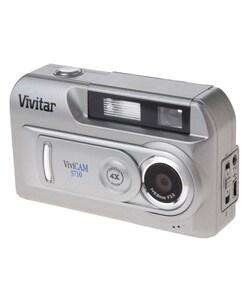 Vivitar vivicam 3-4. 9mp digital cameras   ebay.