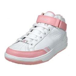 Reebok Girls' G-Unit Sneaker   Overstock com Shopping - The Best Deals on  Sneakers