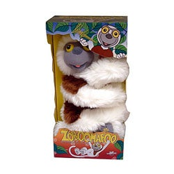 Shop 16 in Zoboomafoo Plush ( bulk pack of 4 ) - Free