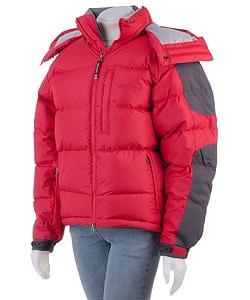 Marmot Mountain Women&39s Down Jacket - Free Shipping Today