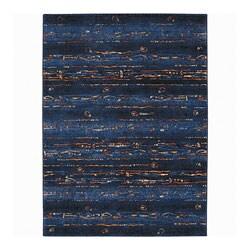 Nourison Mondern Art Balsa Rug (4 x 6)