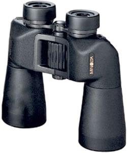 Minolta Activa 10x50 WP FP Weatherproof/Fogproof Binoculars (Refurbished) - Thumbnail 0