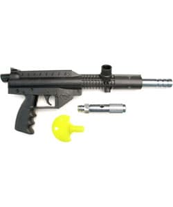 Brass Eagle Stingray II Ice Paintball Marker (Refurbished) - Thumbnail 0