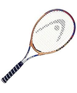 Head Ti Conquest Tennis Racquet - Thumbnail 0