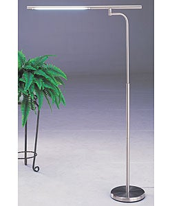 Natural Light Floor Lamps: 75-watt Energy Saving Natural Light Floor Lamp,Lighting
