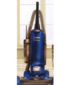 Shop Eureka 5815av Whirlwind Litespeed Vacuum Cleaner