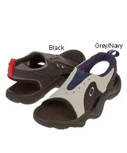 1b1f68671b9 Oakley Men Sandals Review