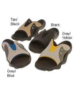 Oakley Slide Sandals