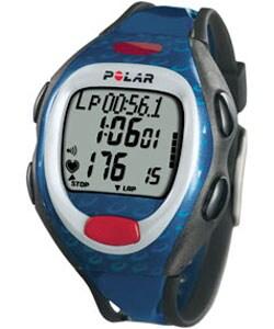 polar s610i software
