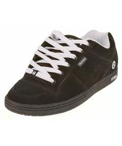 Arto Saari Skate Shoe - Overstock