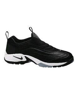 Nike Air Edge Slip-on Golf Shoes - Thumbnail 0