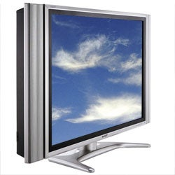 Sharp LC-45GD4U 45-inch AQUOS LCD Television (Refurbished)