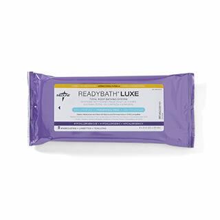 ReadyBath LUXE Total Body Cleansing Heavyweight Washcloths|https://ak1.ostkcdn.com/images/products/P10249544w.jpg?impolicy=medium