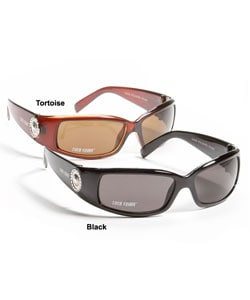 Tour Vision 'Tuscany Collection' Sunglasses