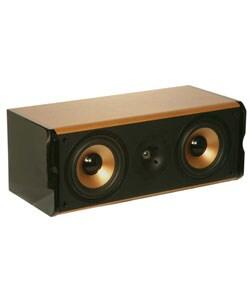 Premier Acoustic PA-6c Center Speaker