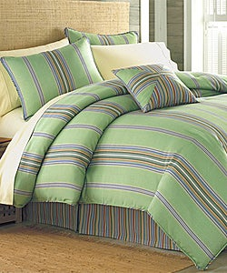 Shop Barrier Reef Comforter Set Free Shipping Today