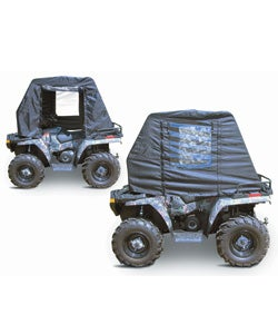 Universal ATV Cab Enclosure|https://ak1.ostkcdn.com/images/products/P10376163.jpg?_ostk_perf_=percv&impolicy=medium