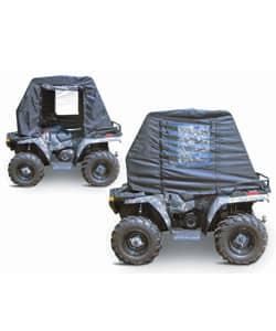 Universal ATV Cab Enclosure|https://ak1.ostkcdn.com/images/products/P10376163.jpg?impolicy=medium