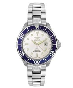Invicta Grand Diver Men's Automatic Watch