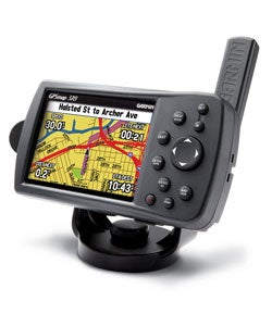 Product on best buy gps online s html