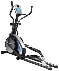 overstock elliptical machine