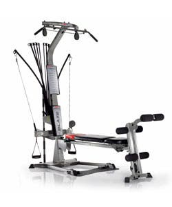 Super Bowflex Blaze Home Gym Refurbished Overstock Com Shopping The Best Deals On Weights Machines Ocoug Best Dining Table And Chair Ideas Images Ocougorg