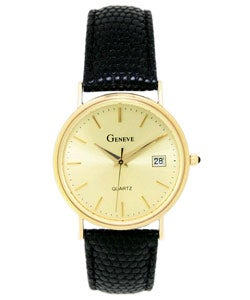 geneve s 14k solid gold free shipping today