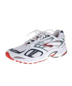 Shop Brooks Glycerin 4 Men's Running