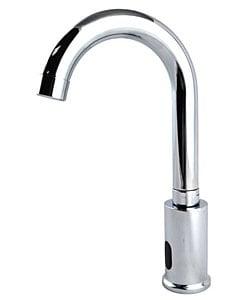 Shop Automatic Motion Sensor Hands Free Faucet Free