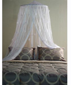 Feather Net Canopy|https://ak1.ostkcdn.com/images/products/P10591581.jpg?impolicy=medium