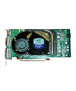 Nvidia Quadro Fx 4800 Driver Windows 7 64-bit Download