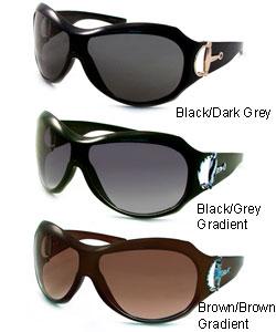 Gucci 2900 Sunglasses