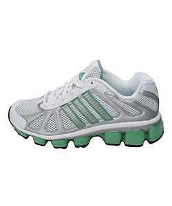 Adidas Ultra Cushion Women's Running Shoes - Thumbnail 0