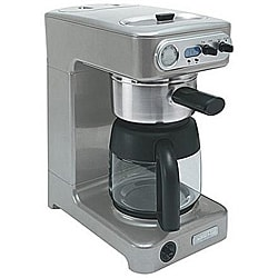 Shop Kitchenaid Pro Line Series Coffee Maker Free Shipping Today